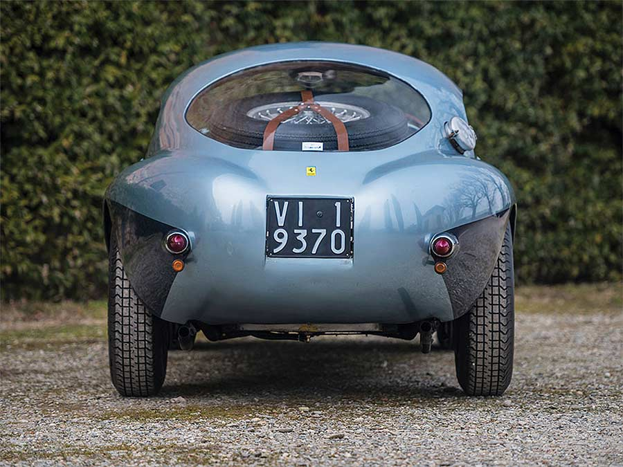 "1950 Ferrari 166 MM/212 Export ""Uovo"" 1950-Ferrari-166-MM-212-Export-Uovo_04"