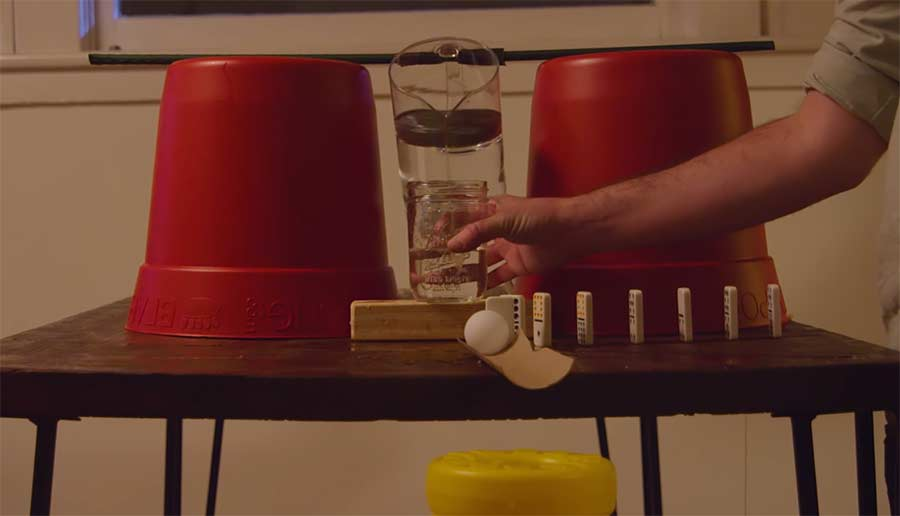 Drunk Rube Goldberg Machine DRUNK-RUBE-GOLDBERG-MACHINE