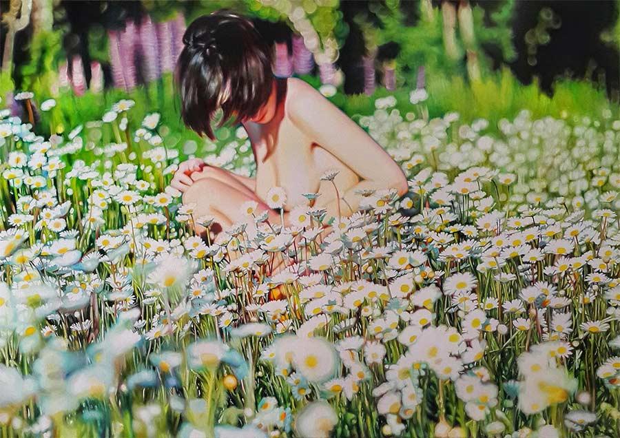 Malerei: Diego Gravinese Diego-Gravinese-2_02