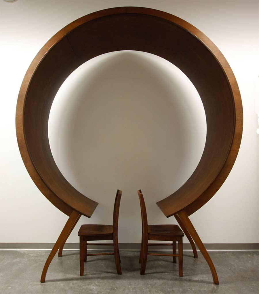 Originelle Sitz-Skulpturen von Michael Beitz Michael-Beitz_03