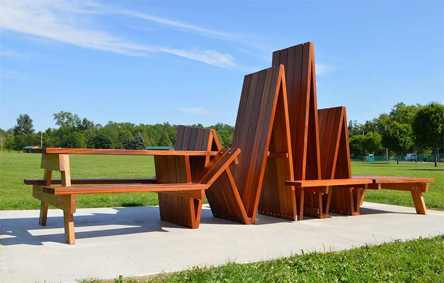 Originelle Sitz-Skulpturen von Michael Beitz Michael-Beitz_06