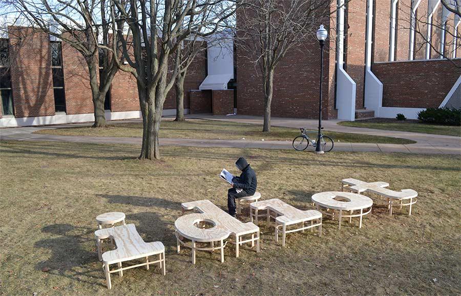 Originelle Sitz-Skulpturen von Michael Beitz Michael-Beitz_08