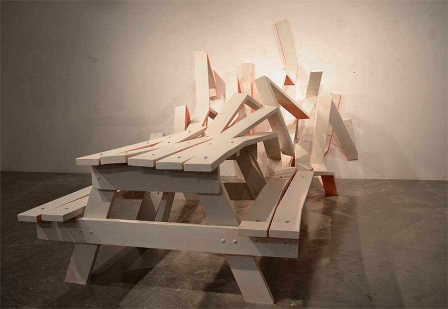 Originelle Sitz-Skulpturen von Michael Beitz Michael-Beitz_09