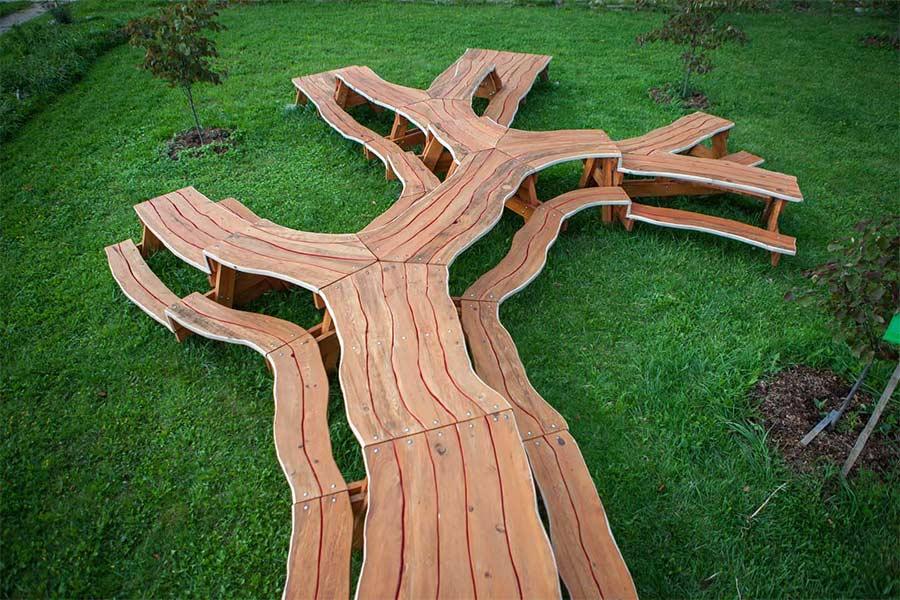 Originelle Sitz-Skulpturen von Michael Beitz Michael-Beitz_10
