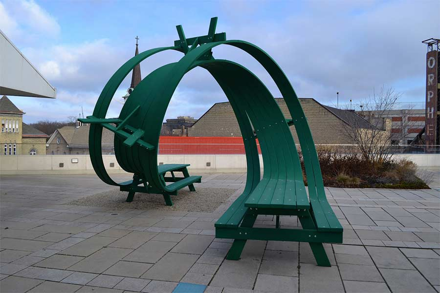 Originelle Sitz-Skulpturen von Michael Beitz Michael-Beitz_11