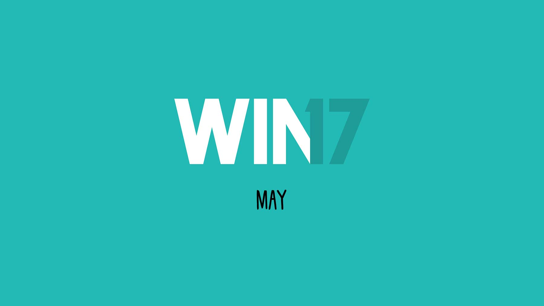 WIN Compilation Mai 2017 WIN-compilation-May-2017_00