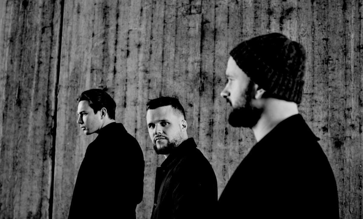 White Lies: Tourtermine und -Plakat 2017 White-Lies-Tour-2017
