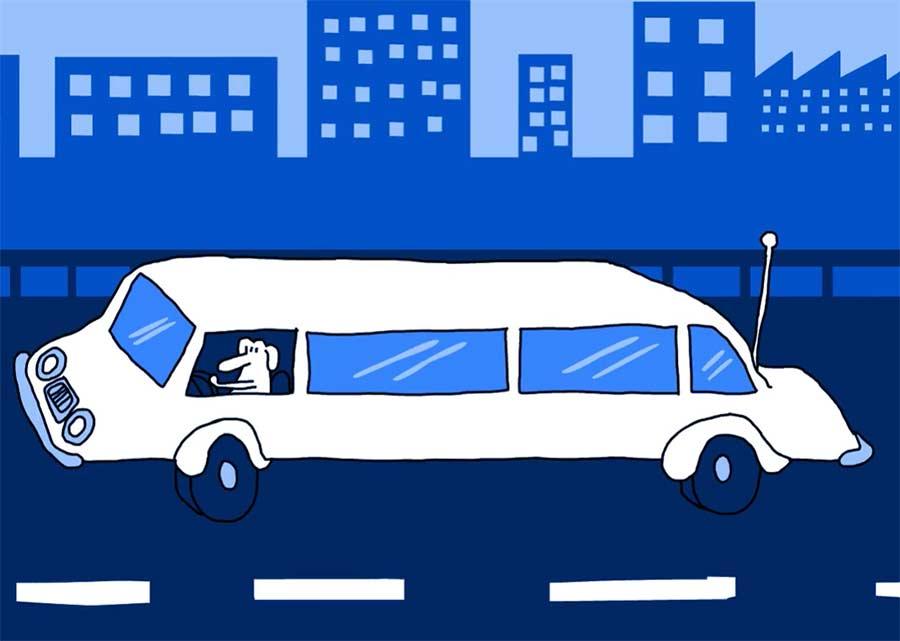 Skurrile Mini-Animationen von William Garratt William-Garratt-have-a-look