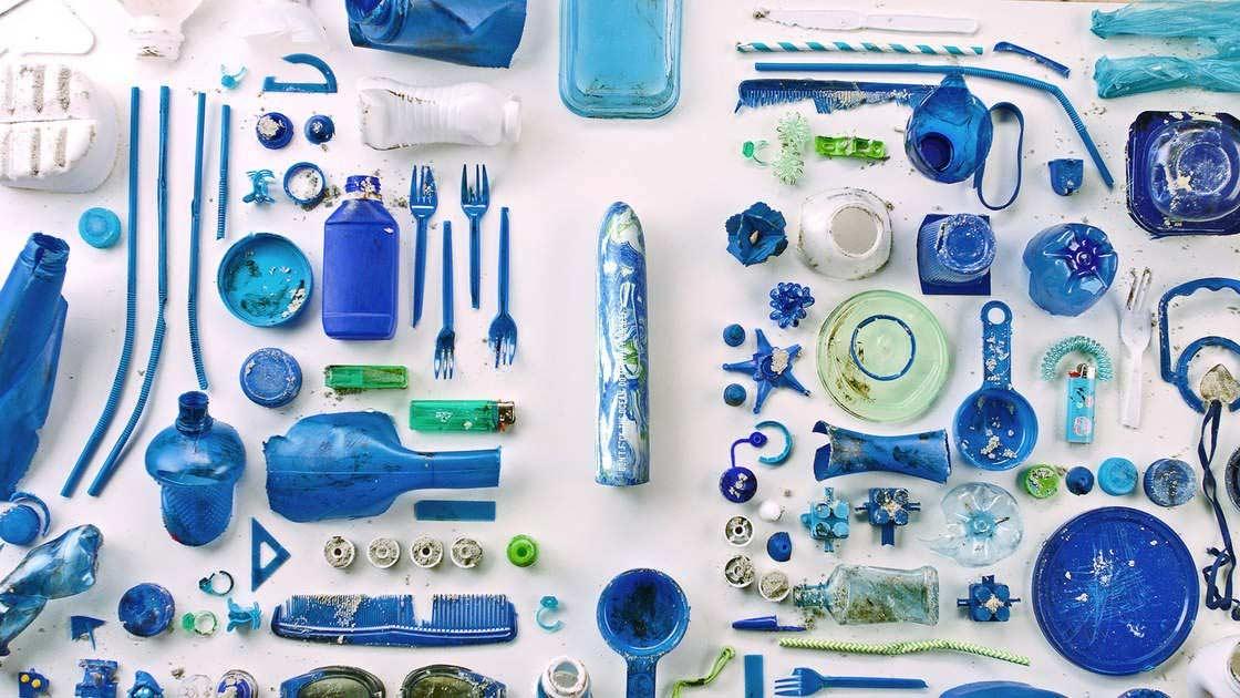 Dildos aus Ozean-Plastikmüll dont-fuck-the-ocean_05