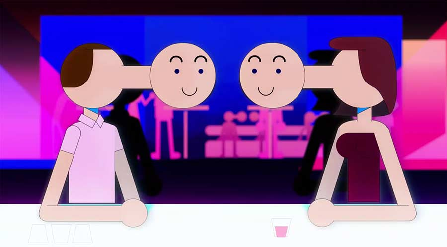 "Animated Short: ""Face_Lift"" face-lift-animated-short"