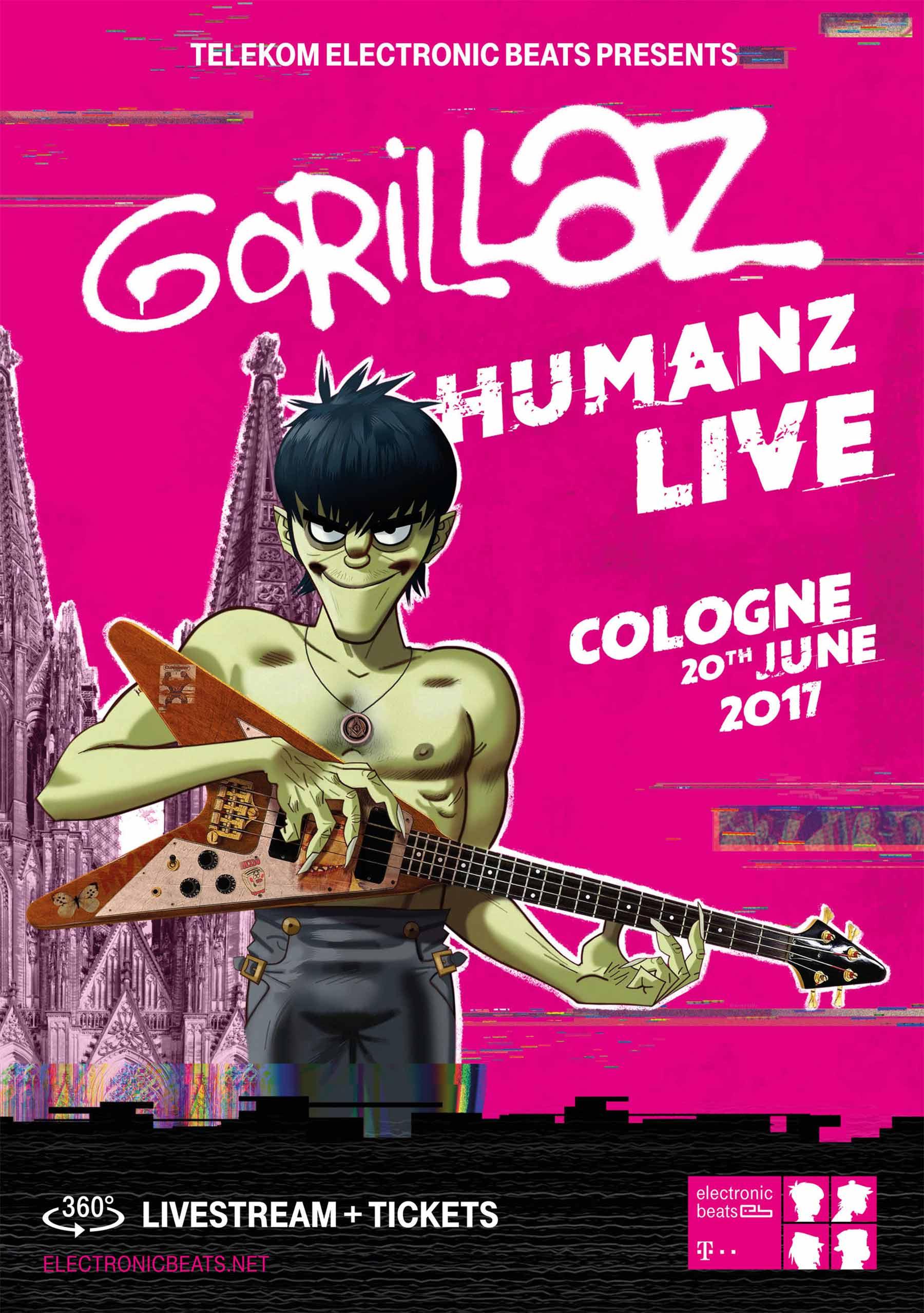 Seht die Gorillaz im ersten 360°-Livestream der Welt gorillaz-360-livestream_02