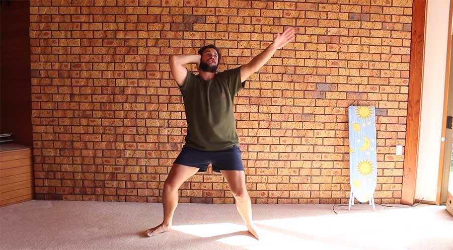How To Dance Like A Dad how-to-dance-like-a-dad