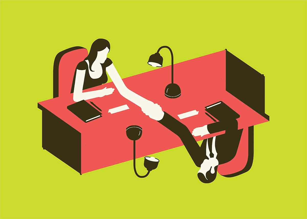 Illustration: Miguel Montaner illustration-Miguel-Montaner_04