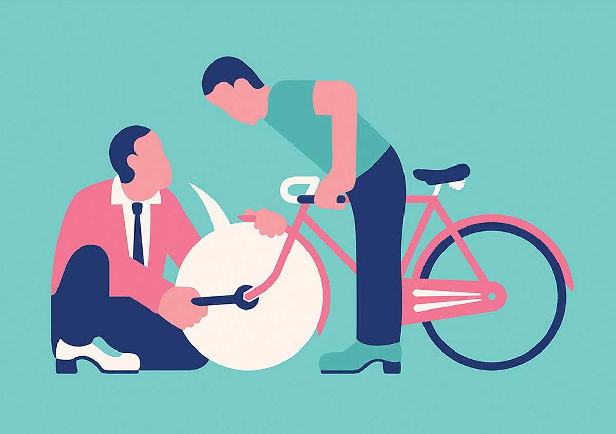 Illustration: Miguel Montaner illustration-Miguel-Montaner_06