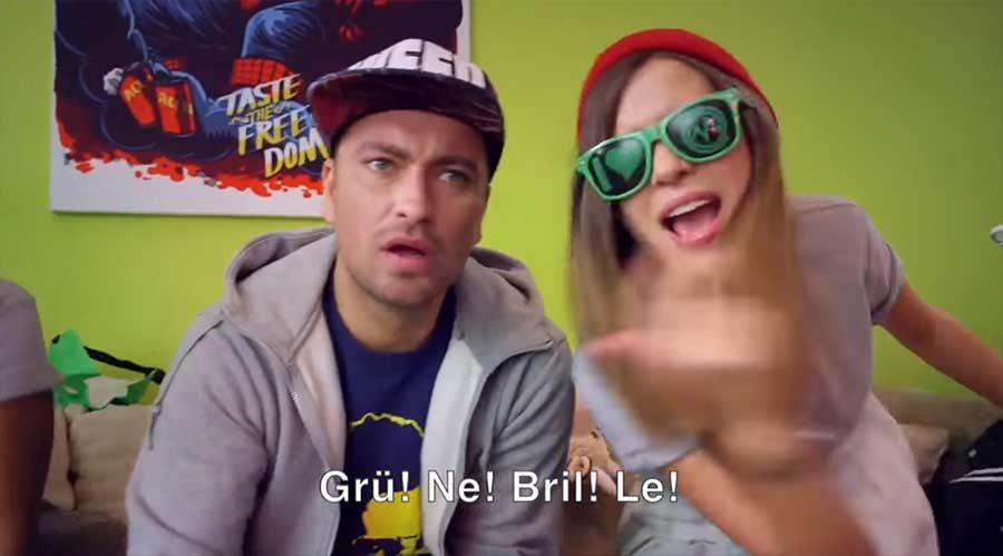 """Literal Musikvideo: """"Kids"""" von Marteria literal-video-marteria-kids"""