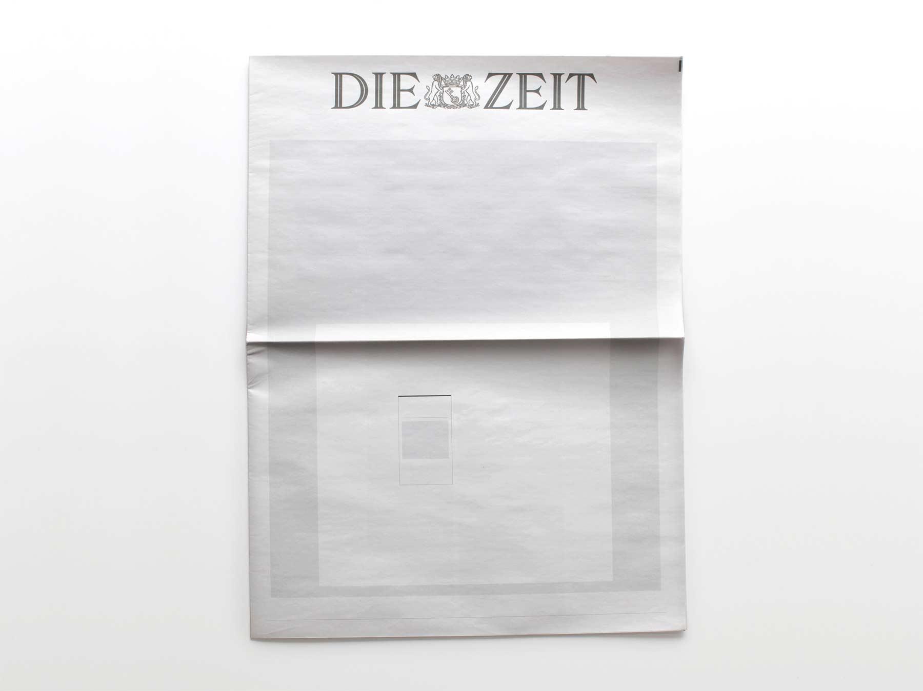 Leere Zeitungen nothing-in-the-news_02