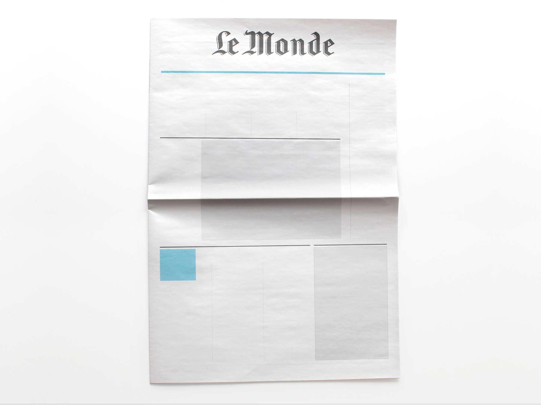 Leere Zeitungen nothing-in-the-news_03