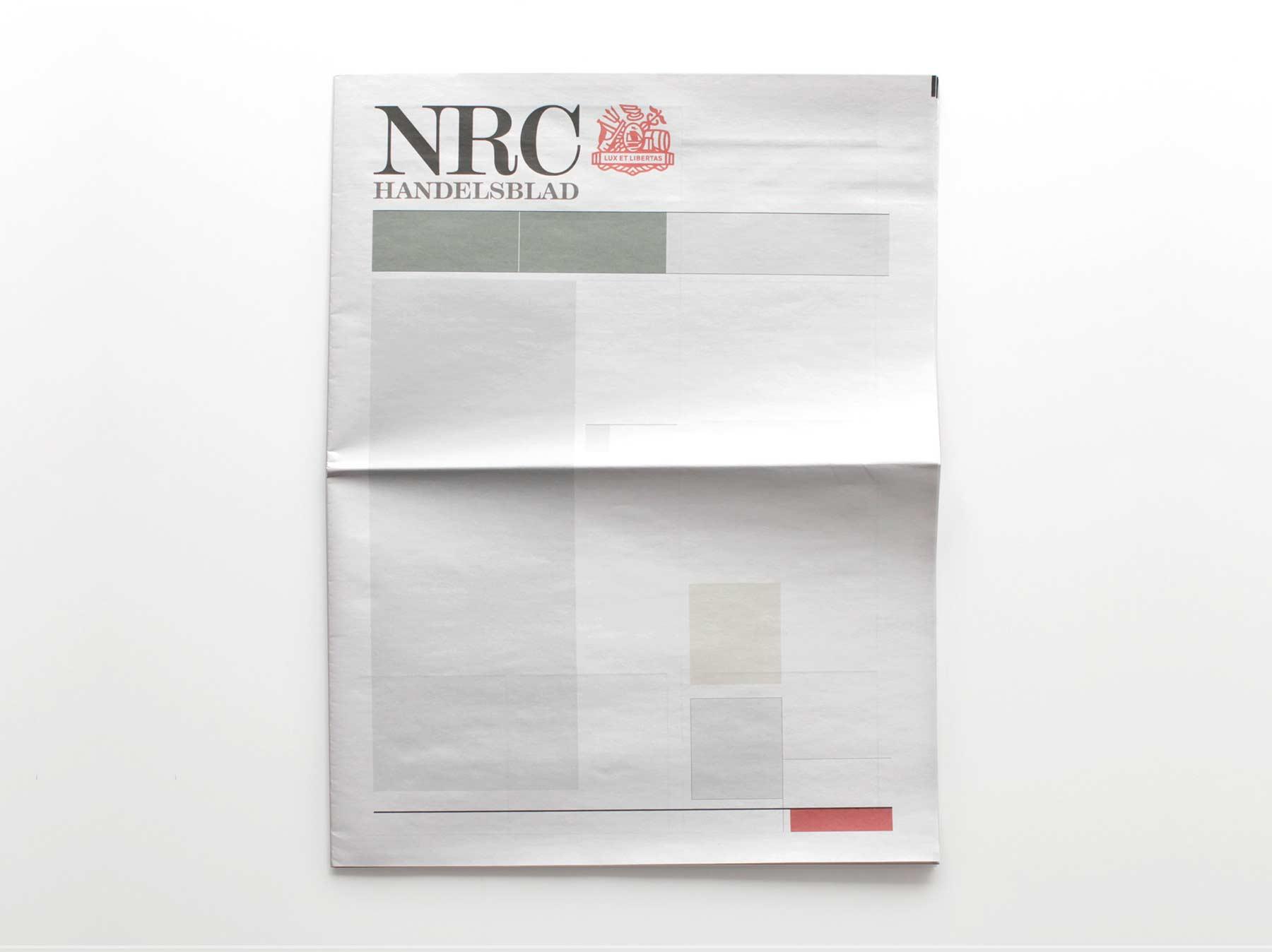 Leere Zeitungen nothing-in-the-news_06