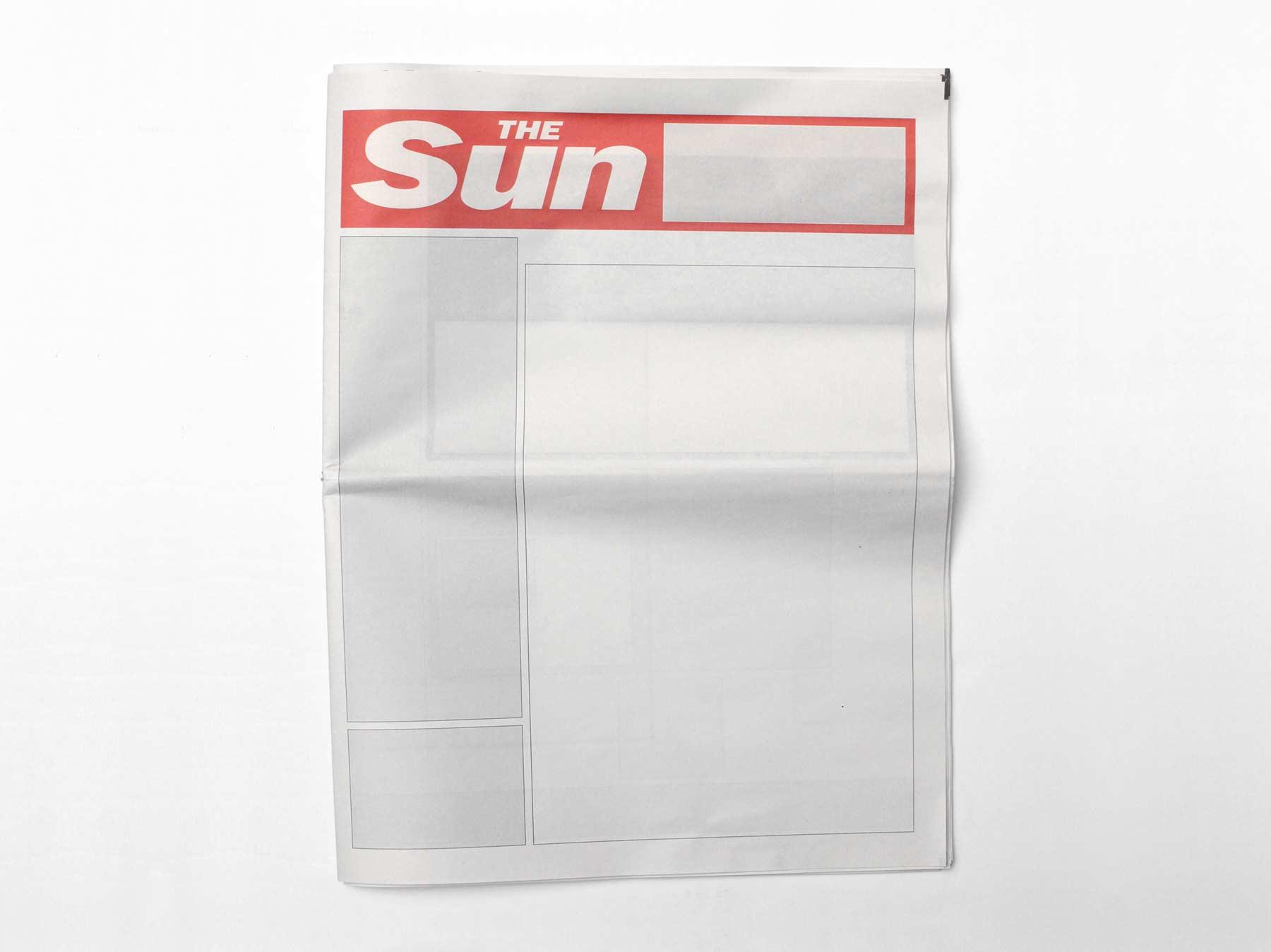 Leere Zeitungen nothing-in-the-news_07