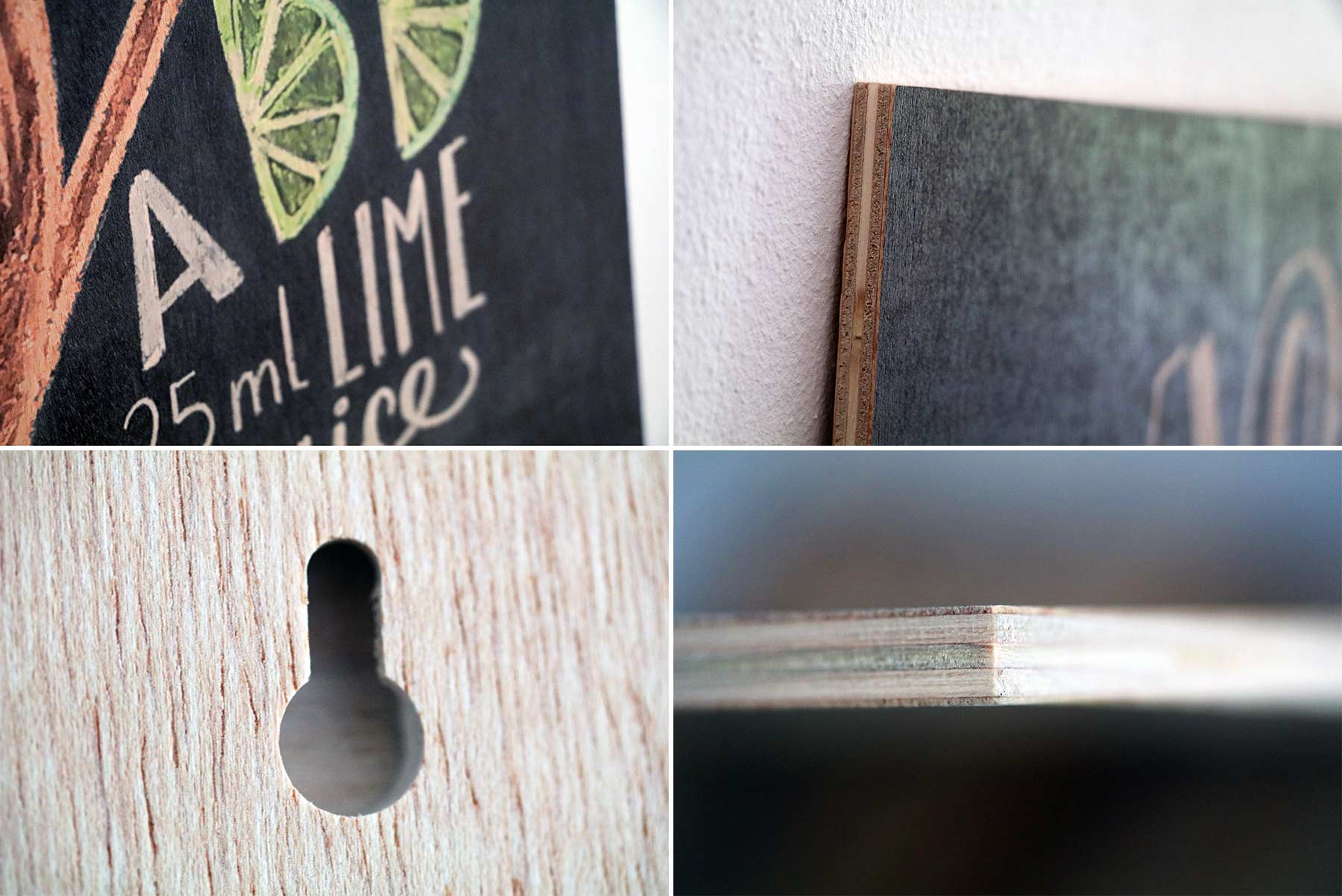 Holzbilddrucke von Posterlounge im Test posterlounge-holzbild-test_04