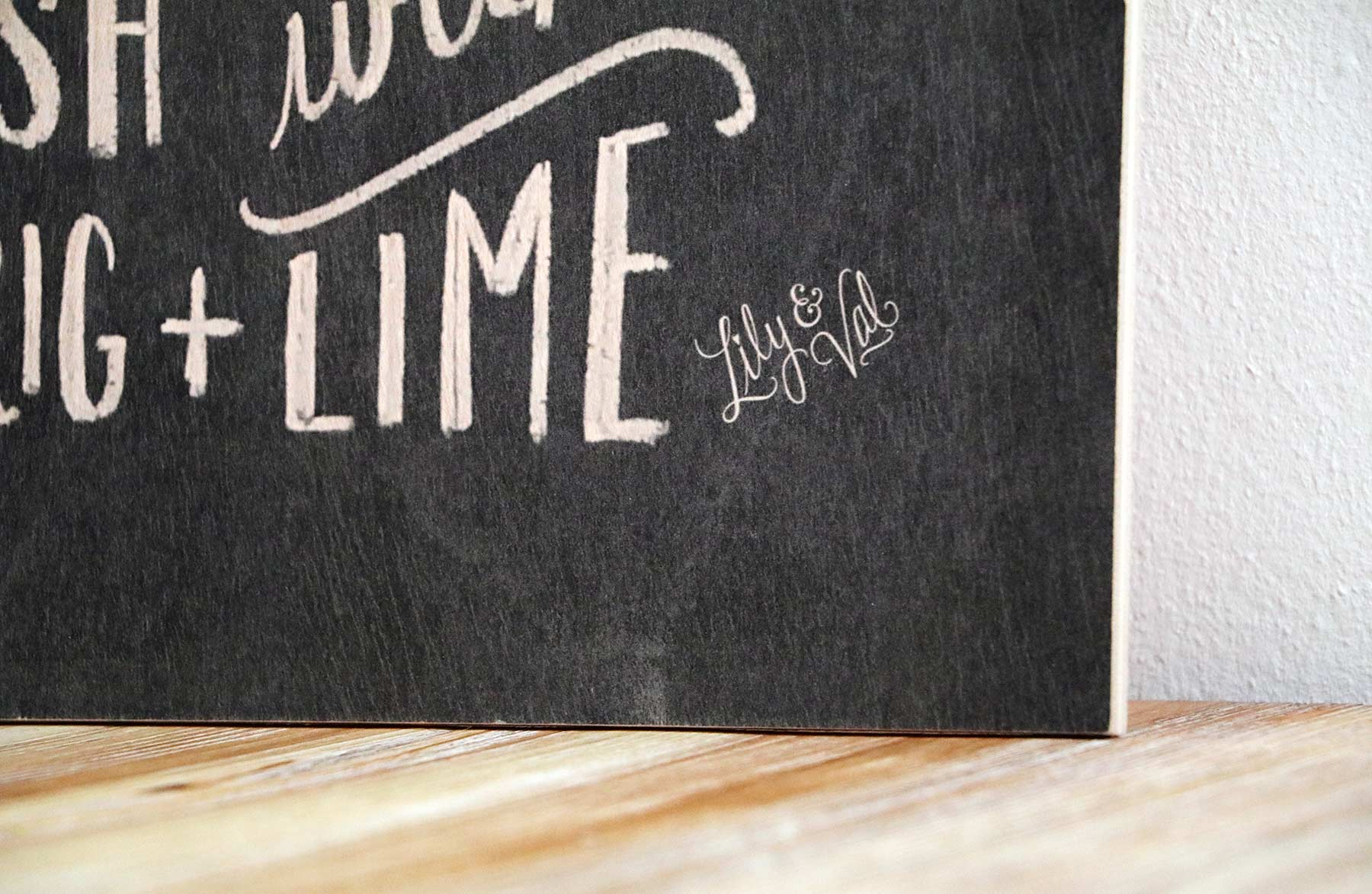 Holzbilddrucke von Posterlounge im Test posterlounge-holzbild-test_05