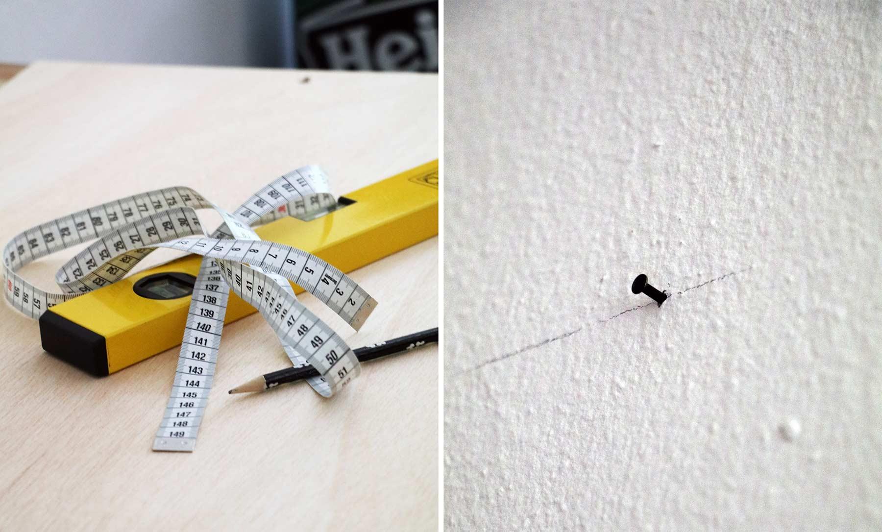 Holzbilddrucke von Posterlounge im Test posterlounge-holzbild-test_06