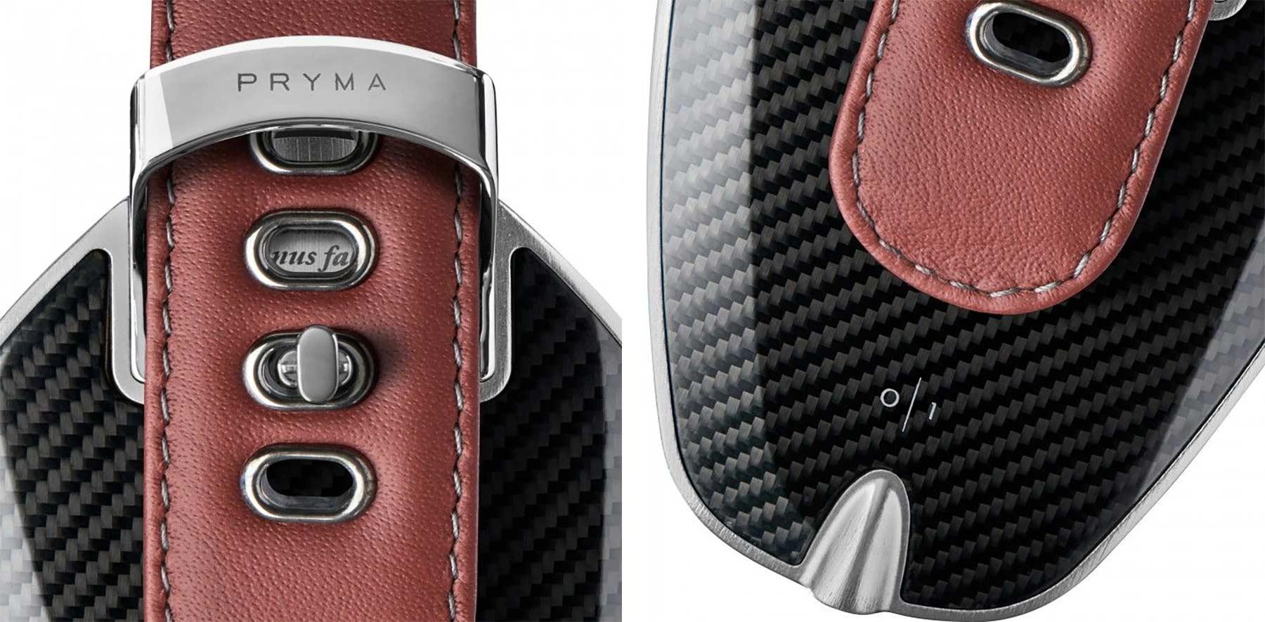 Design-Kopfhörer von PRYMA premium-kopfhoerer-von-PRYMA_02