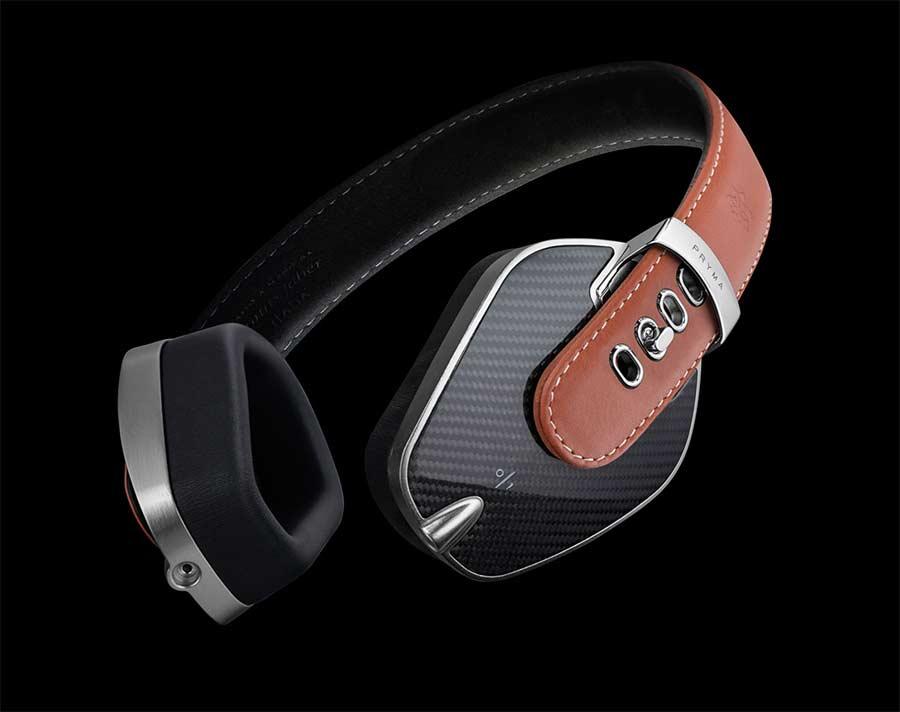 Design-Kopfhörer von PRYMA premium-kopfhoerer-von-PRYMA_04