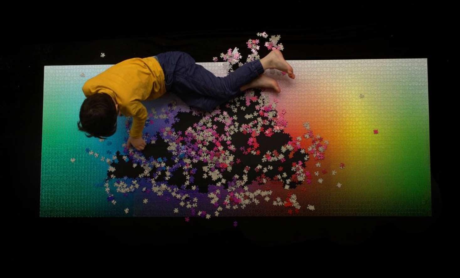 Farbverlauf-Puzzle mit 5.000 Teilen 5000-colors-puzzle_03