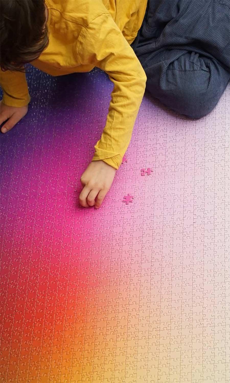 Farbverlauf-Puzzle mit 5.000 Teilen 5000-colors-puzzle_04