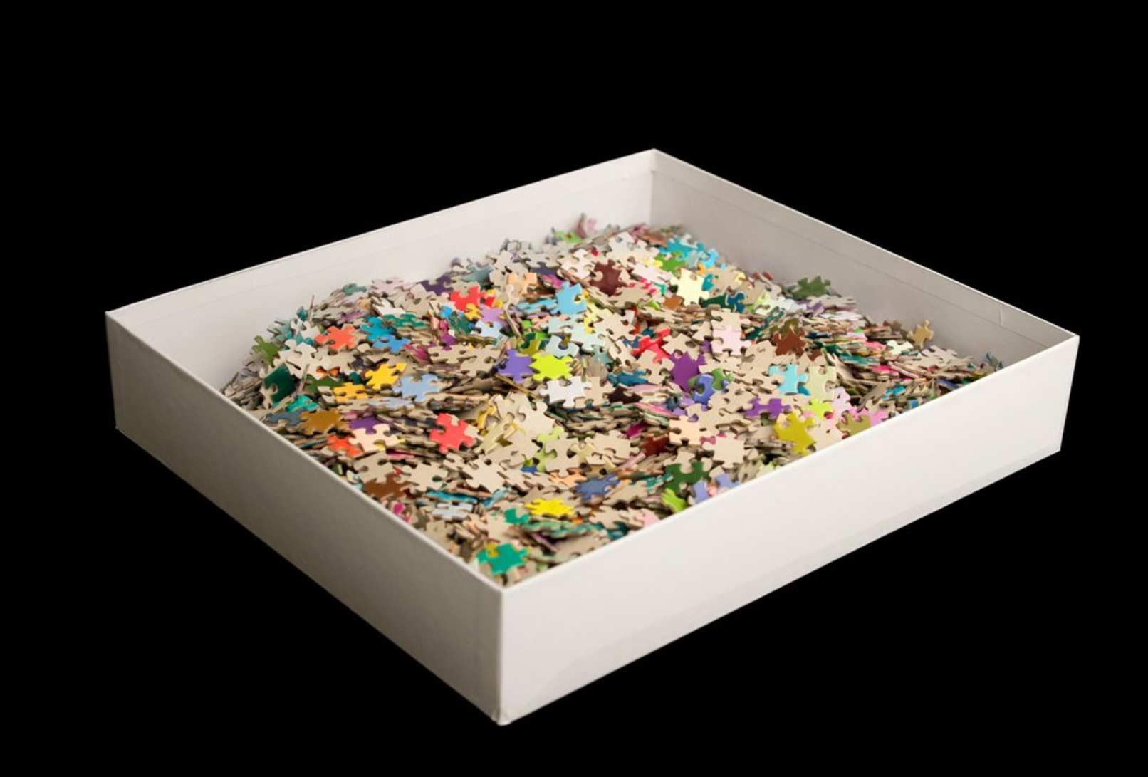 Farbverlauf-Puzzle mit 5.000 Teilen 5000-colors-puzzle_05
