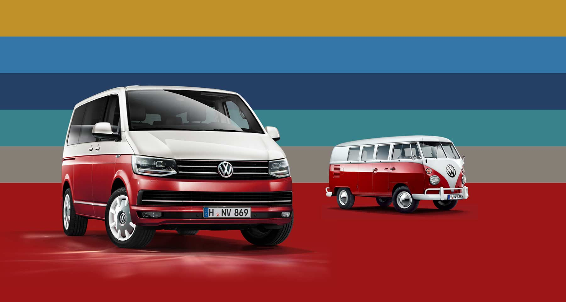 70 Jahre VW Bulli! 70-jahre-vw-bulli_01