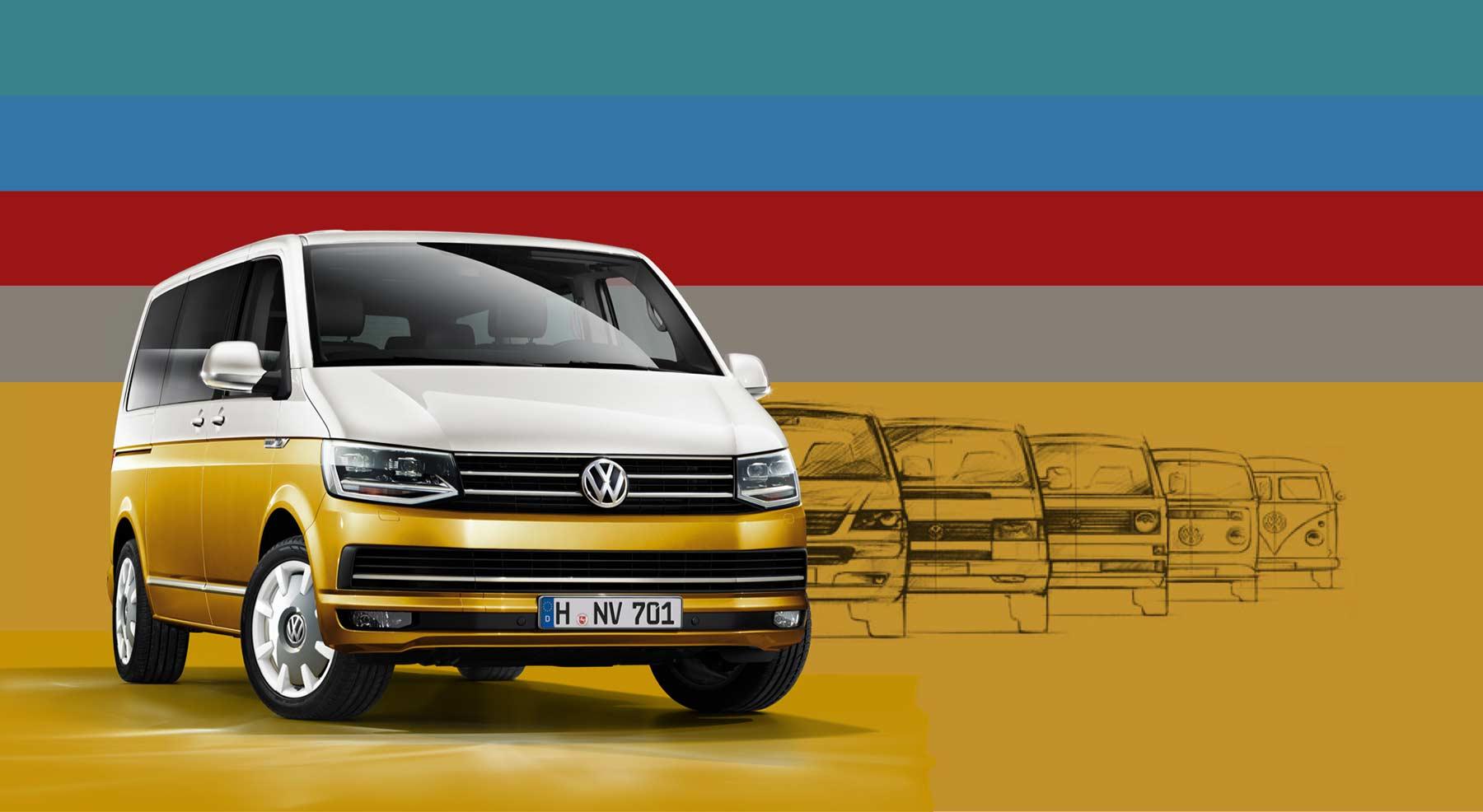 70 Jahre VW Bulli! 70-jahre-vw-bulli_02