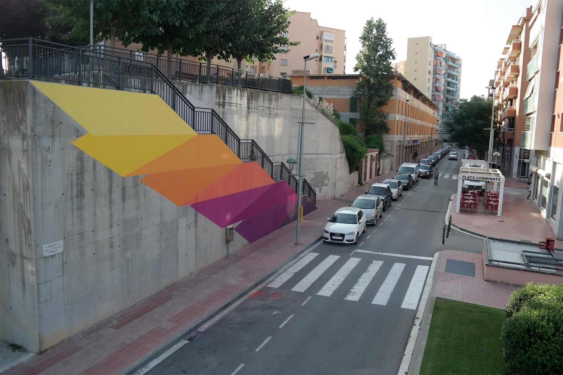 Street Art: E1000 E1000-street-art_01