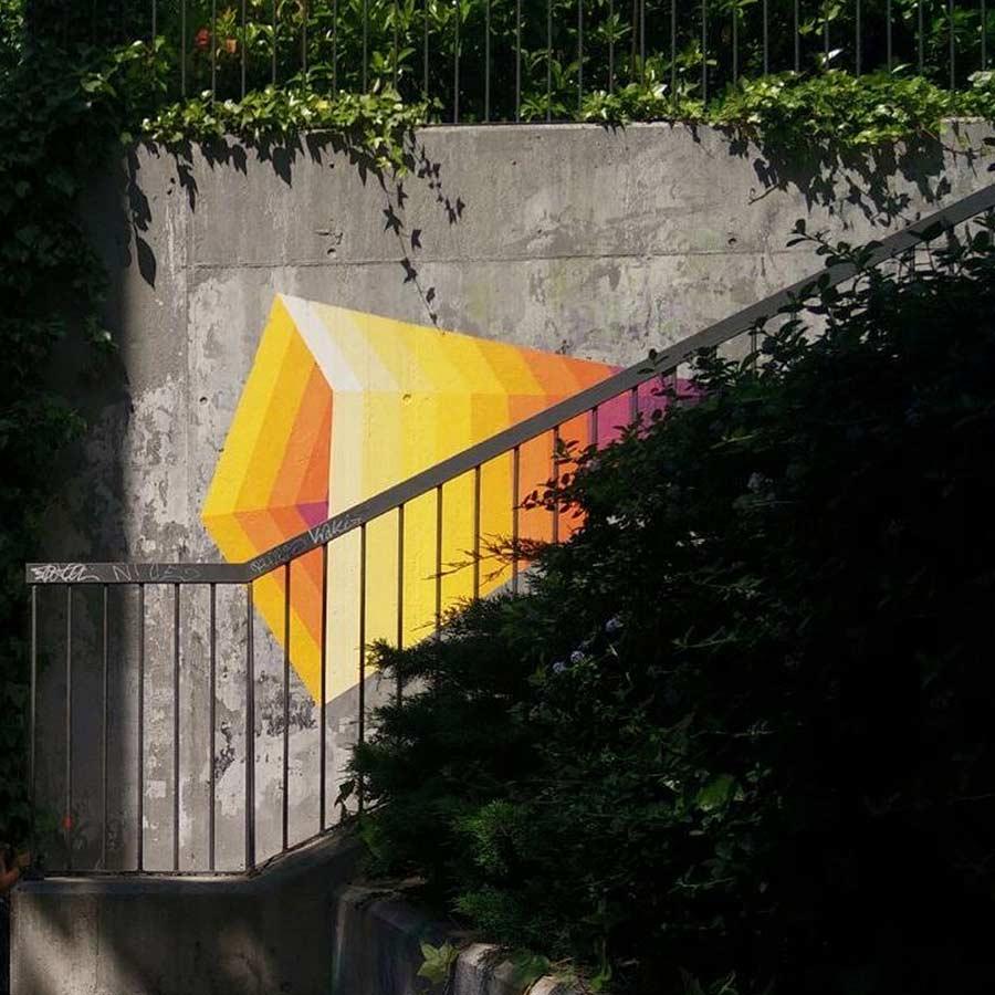 Street Art: E1000 E1000-street-art_04