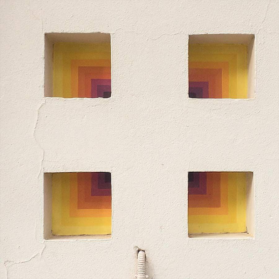 Street Art: E1000 E1000-street-art_06