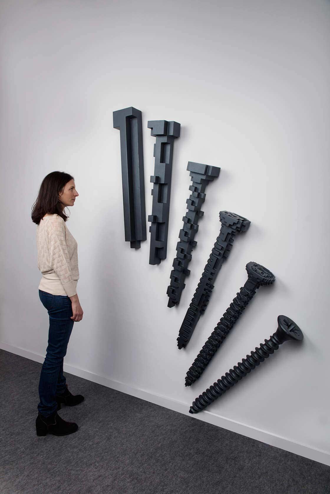Verpixelnde Skulpturen HI-RES_Romulo-Celdran_02