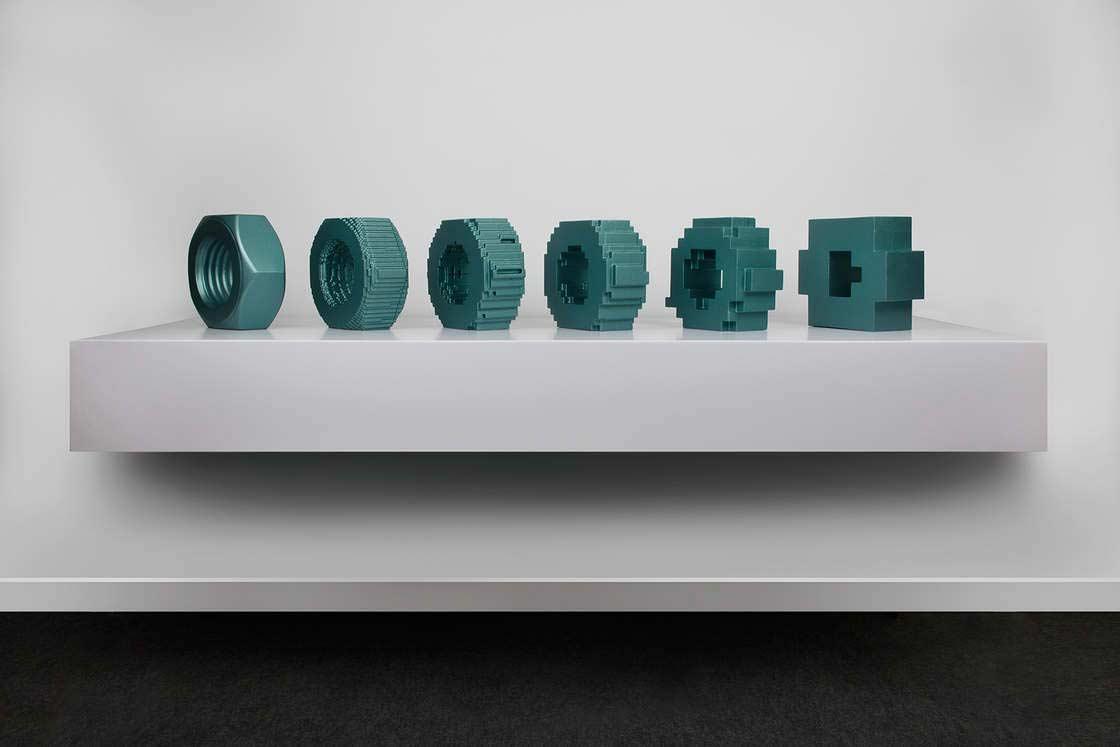 Verpixelnde Skulpturen HI-RES_Romulo-Celdran_05