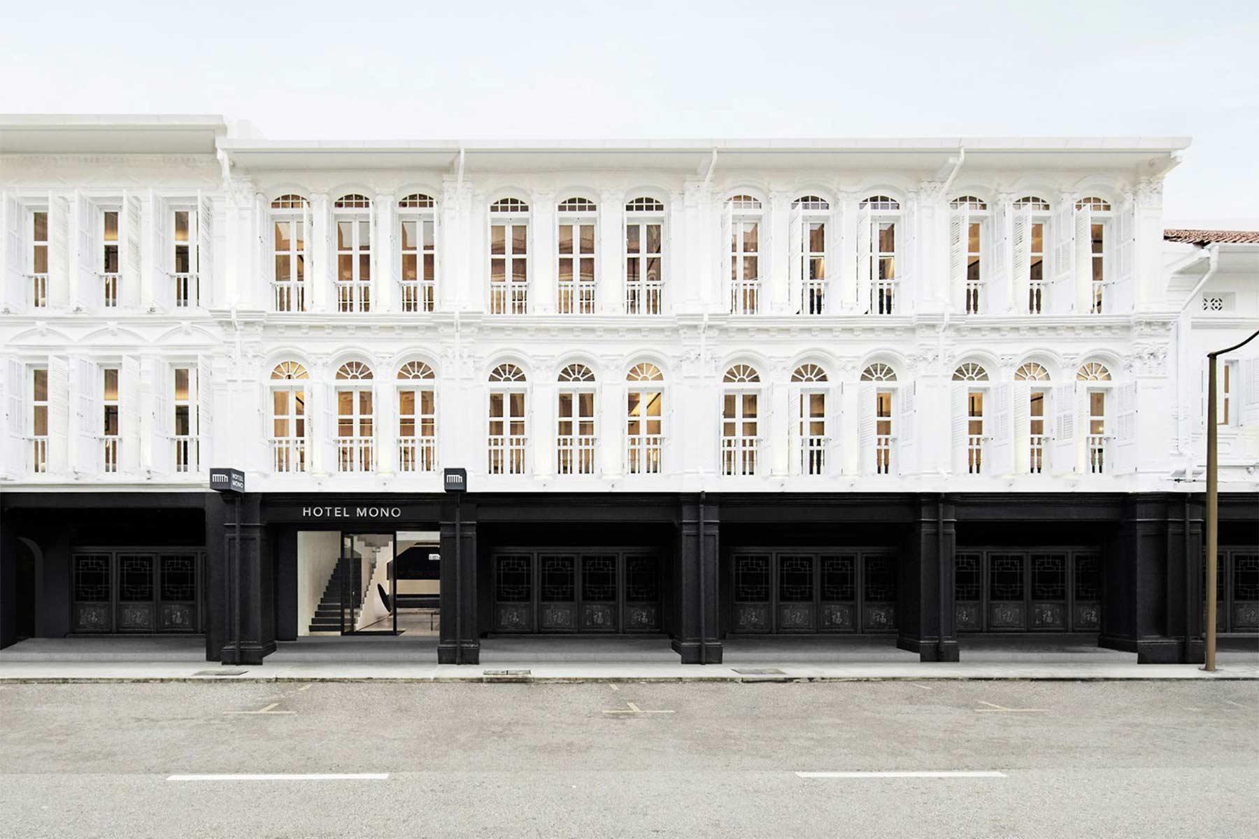 Das dichotome Hotel Hotel-Mono_01
