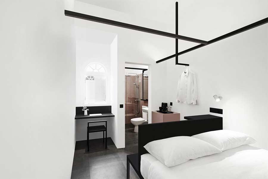 Das dichotome Hotel Hotel-Mono_03