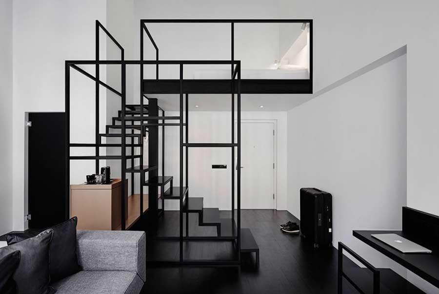 Das dichotome Hotel Hotel-Mono_04