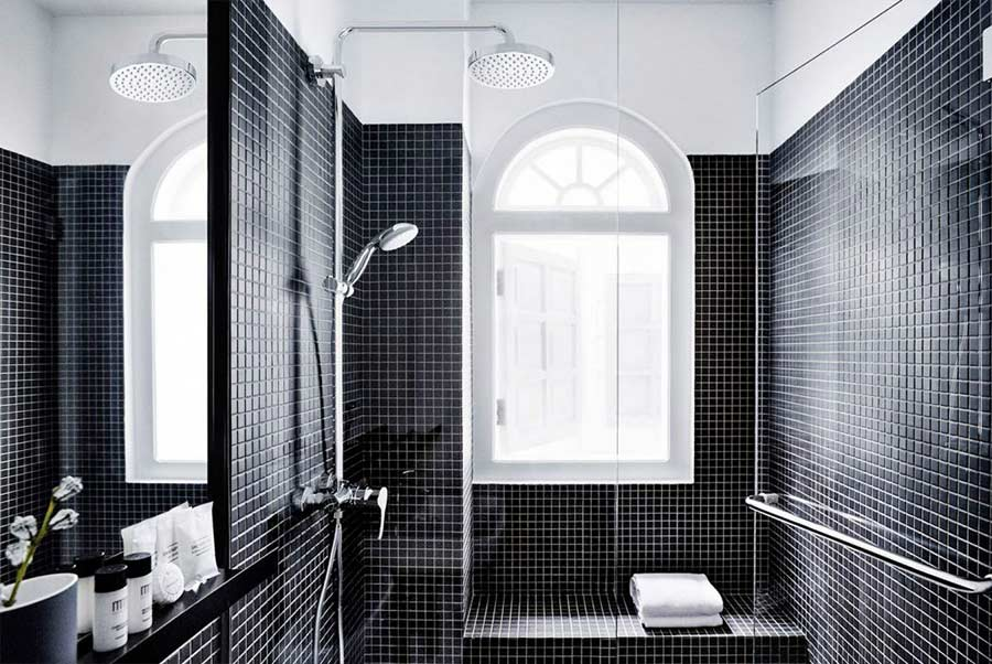 Das dichotome Hotel Hotel-Mono_06