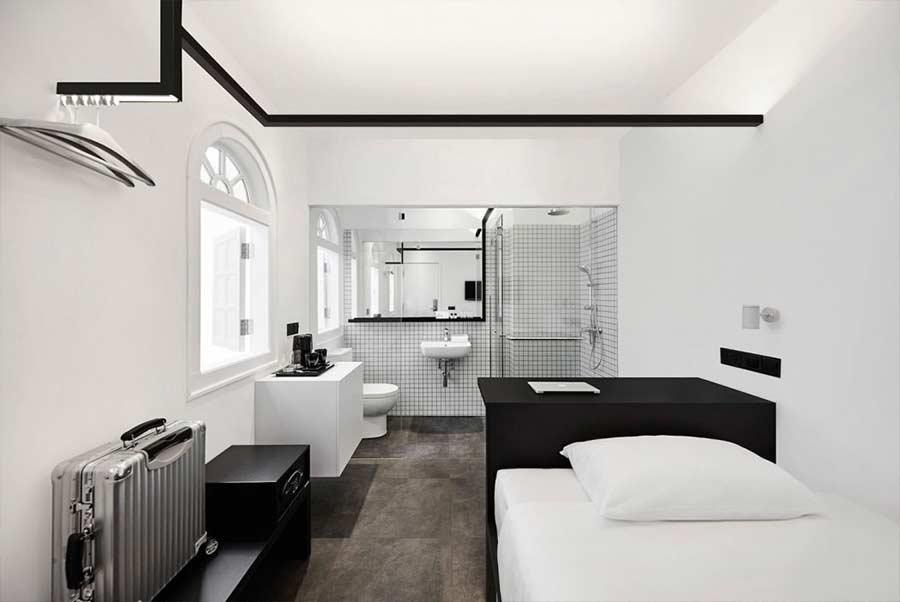 Das dichotome Hotel Hotel-Mono_07