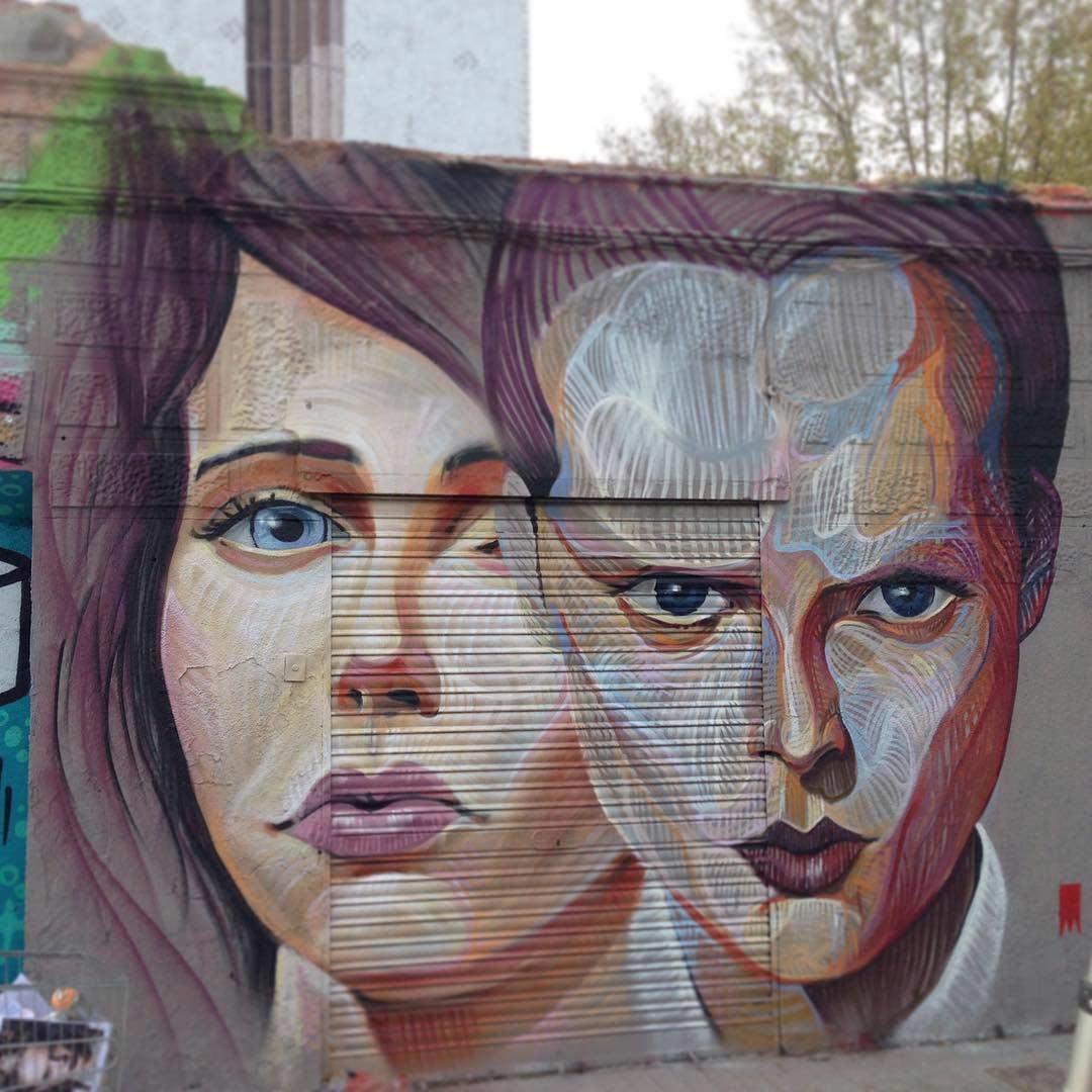 Street Art: ManuManu ManuManu-murals_05