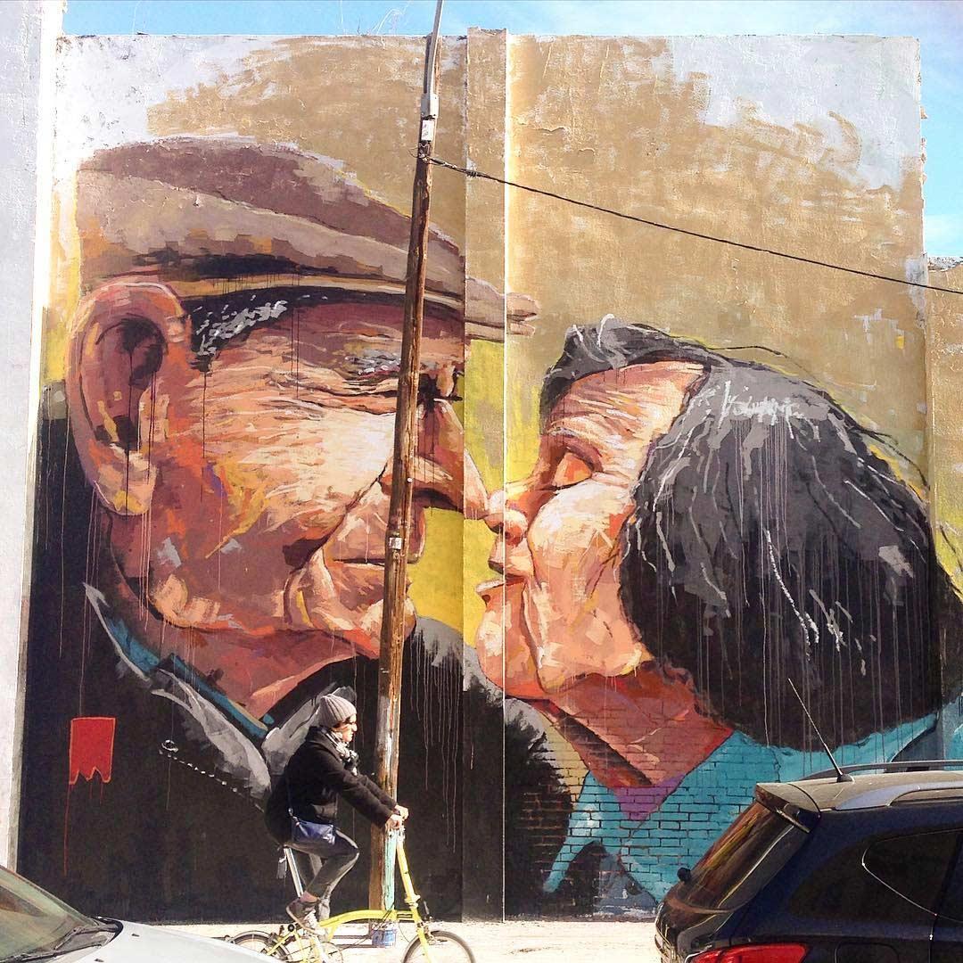 Street Art: ManuManu ManuManu-murals_06