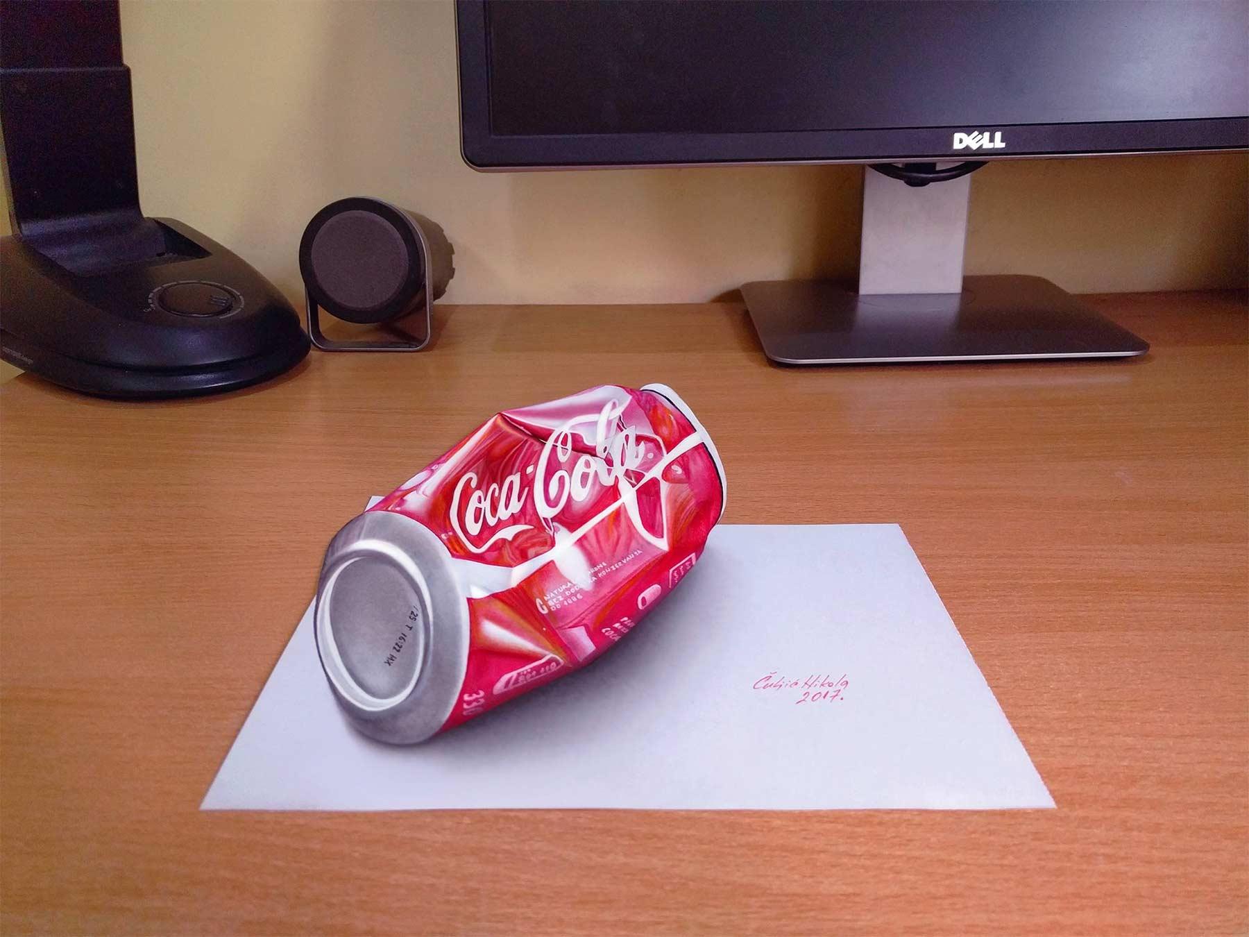 Realistische 3D-Perspektivzeichnungen Nikola-Culjic_02