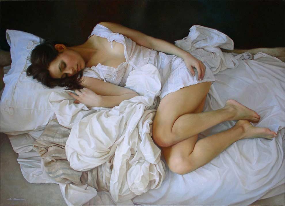 Malerei: Serge Marshennikov Serge-Marshennikov_01