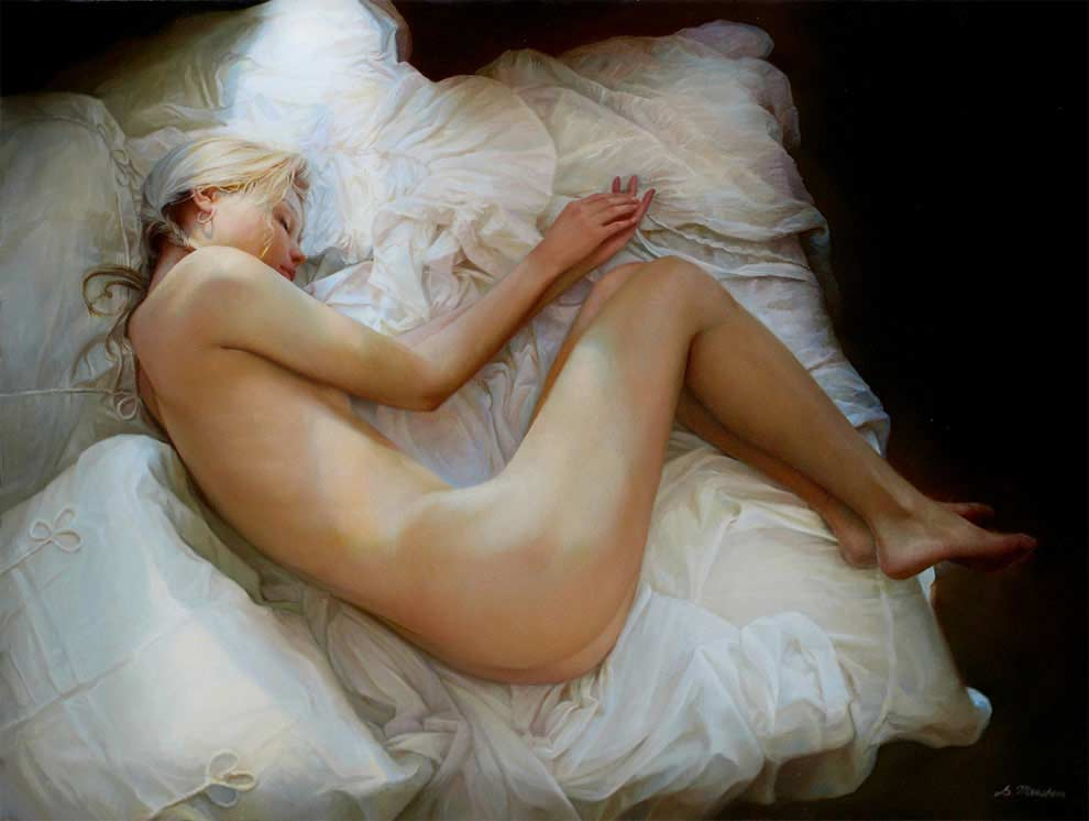 Malerei: Serge Marshennikov Serge-Marshennikov_04
