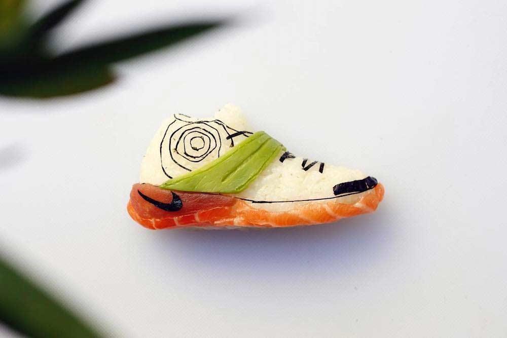 Sushi Sneakers Sushi-Sneakers_04