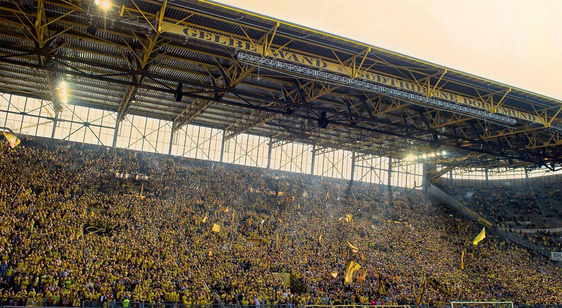Quo vadis, Borussia Dortmund? bvb-quo-vadis